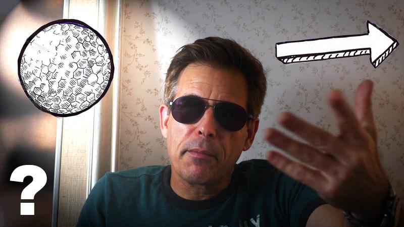 שלישי של מחשבות Vlog5#